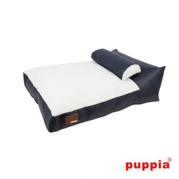 Beautiful bed for your very important puppy. Extra soft and luxurious.