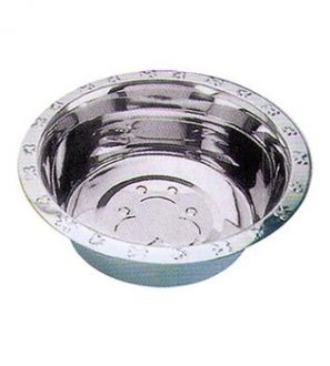 A great bowl for your dog to eat out of.