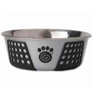 The perfect bowl for your dog to eat out of.