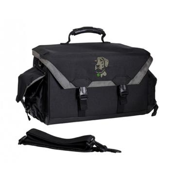 K9 Field Bag by Dublin Dog