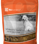 Buy a high quality low fat dog treat for your pooch online today!