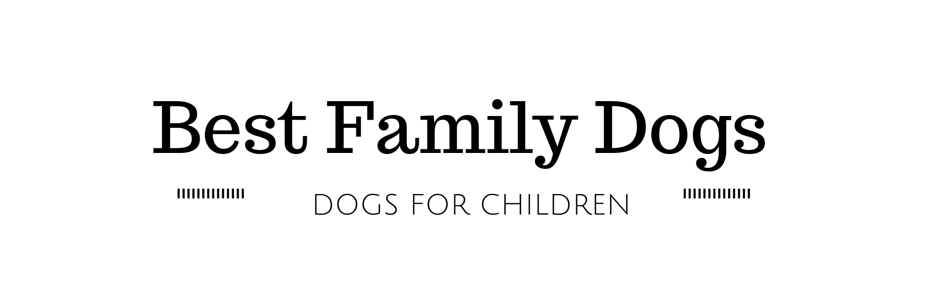 21 Best Dog Breeds for Kids and Families