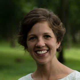 Profile picture of Anna Lengacher