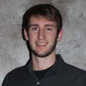Profile picture of Austin